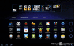 xoom-homescreen-setup-app-shortcuts1-540x337