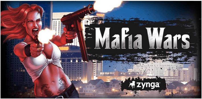 Mafia Wars Banner Zynga_mafia_wars