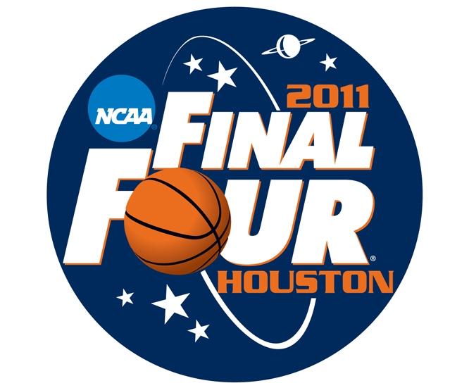 2011-Final-Four-logo1