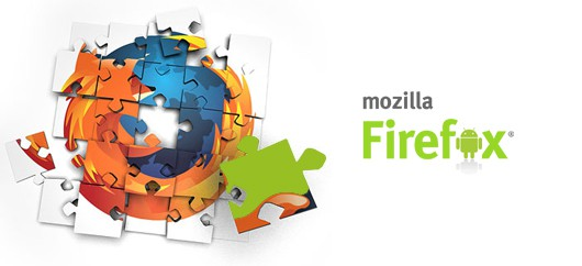 Firefox-Beta-Android