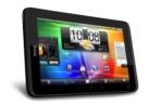 HTC EVO View 4G horiz