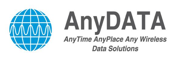 Logo-AnyDATA