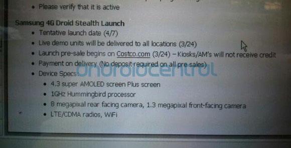 Samsung_Stealth_Costco_580x295