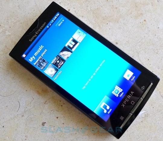 Sony-XPERIA-X10-mediascape-keyboard-1-SlashGear-540x467-1