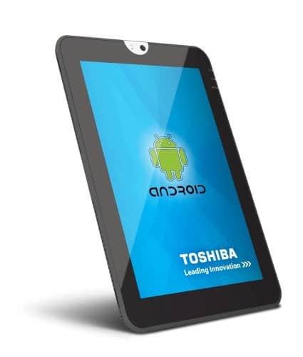 Toshiba_10inTablet