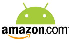 amazon android development