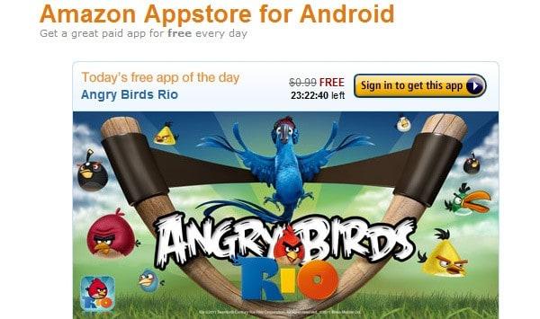 amazon-angry-birds