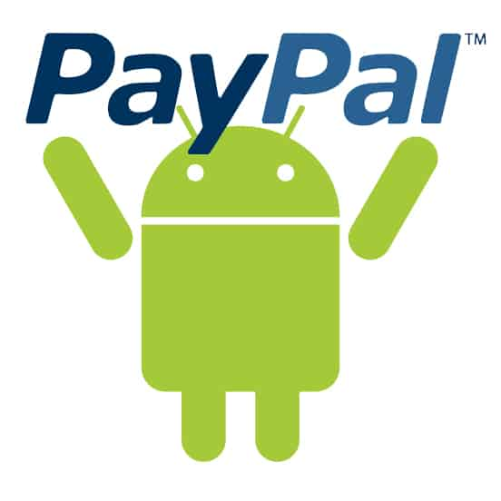 android paypal1