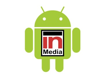 android_logo IN copy