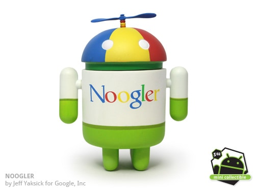 android_s2-noogler_pre