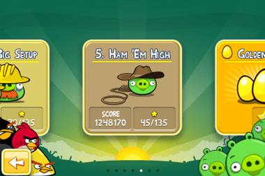 angry-birds-ham-em380x253