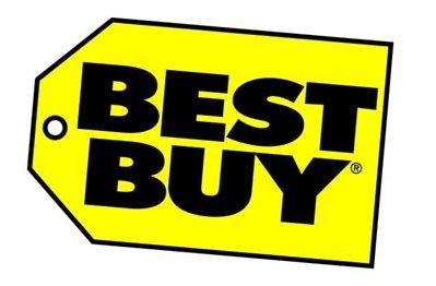 best buy logo1