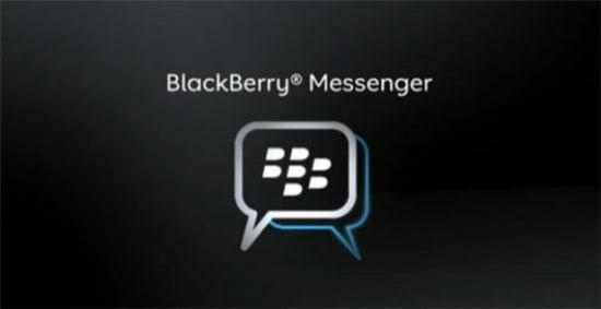 blackberry messenger mast1 550x283