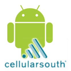cellsouth