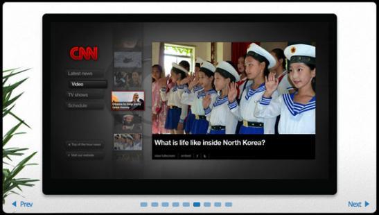 cnn-googletv
