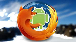 firefox for android1