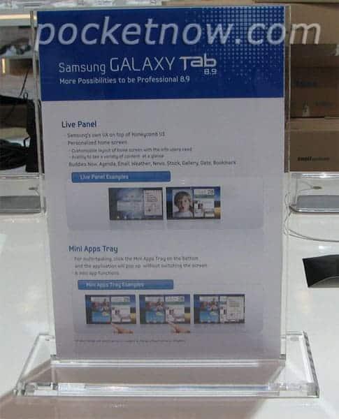 galaxy-tab-89-leak1