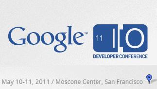 googleio2011