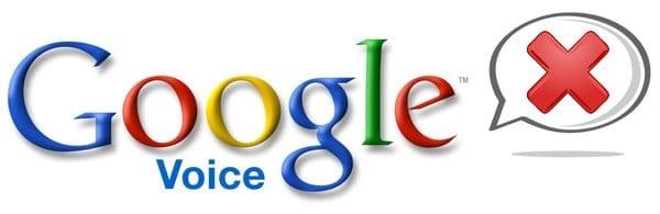 googlevoicebroken
