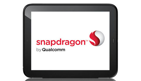 hp_touchpad_snapdragon_processor_480x277