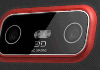 htc evo 3d featured
