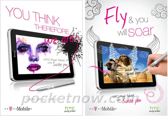 htc-flyer-t-mobile-ads