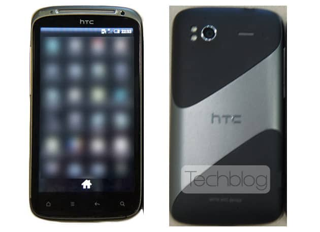 htc-pyramid-front-back