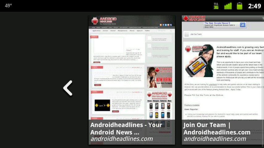 instantpreviewmobile2