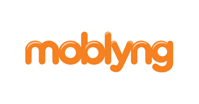 moblyng_big