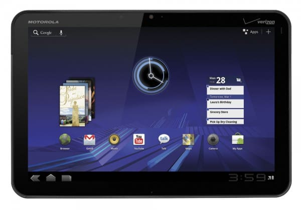 motorola xoom official4