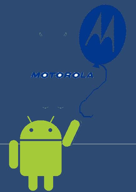 motorola_android_split