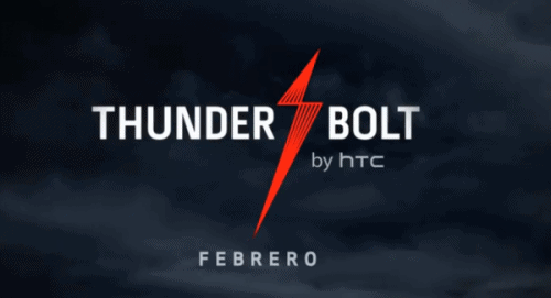 new htc thunderbolt ad has us counting lightning flashes to a release date 1