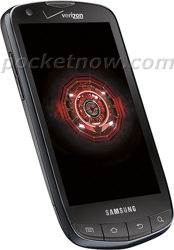 samsung-droid-charge