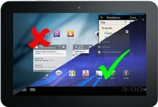 samsung_galaxy_tab_honeycomb_touchwiz_ui