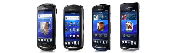 se phones 2 51576571