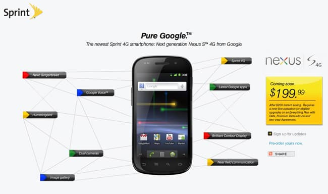 sprint-google-nexus-s-4g