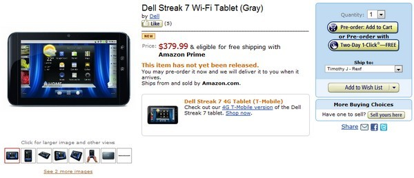 streak-wifi-2011-03-18-600-2