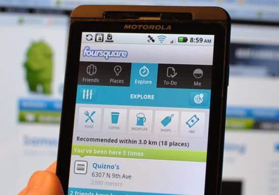 thumb 550 foursquare 3