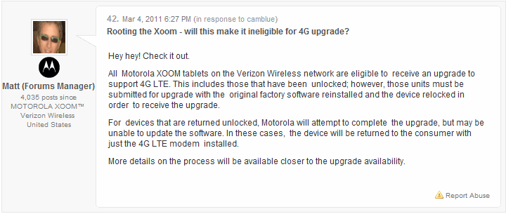 xoom_4G_lte_upgrade_eligible