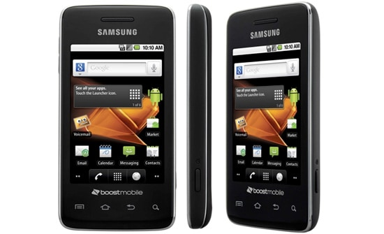 550x-Samsung-Galaxy-Prevail