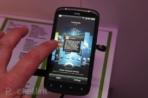 HTC 12