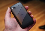 HTC 13