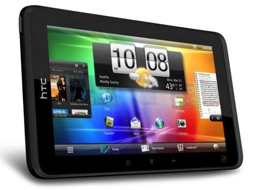HTC-EVO-View-4G-horiz-540x389