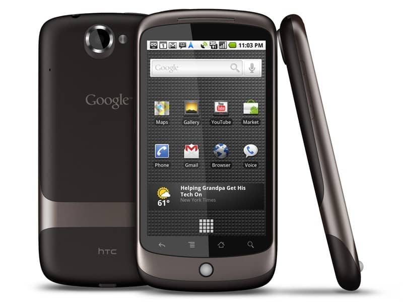 HTC-Nexus-One