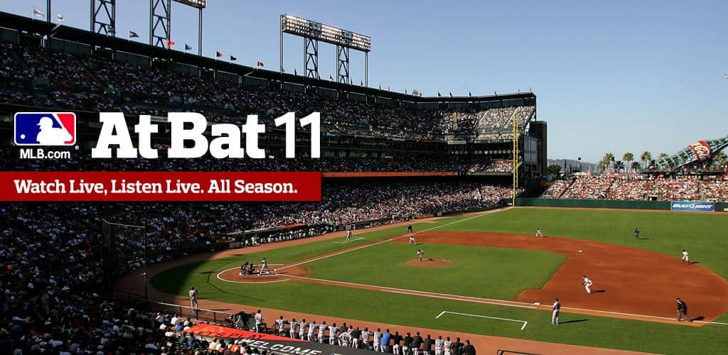 MLB_atbat11
