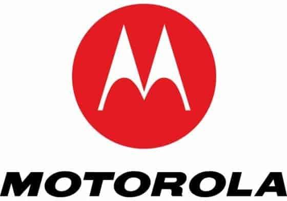 Motorola-Mobility-Crimson-Logo