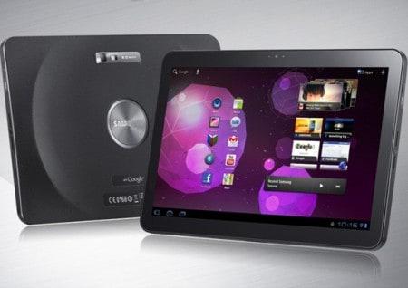 Samsung Galaxy Tab 10.1 e1297655046653