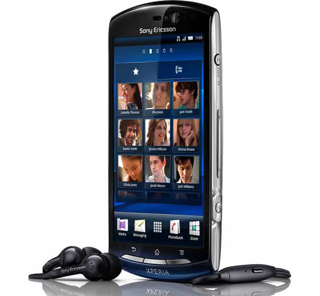 Sony-Ericsson-Xperia-Neo_2