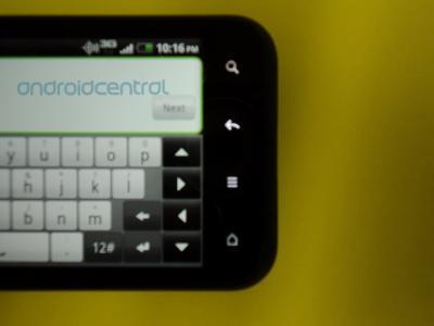 Verizon HTC Droid Incredible 2 2