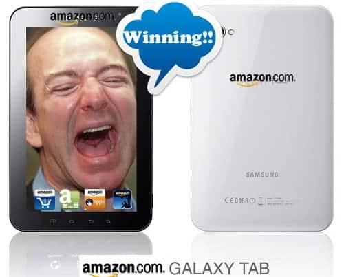 amazon-galaxy-tab